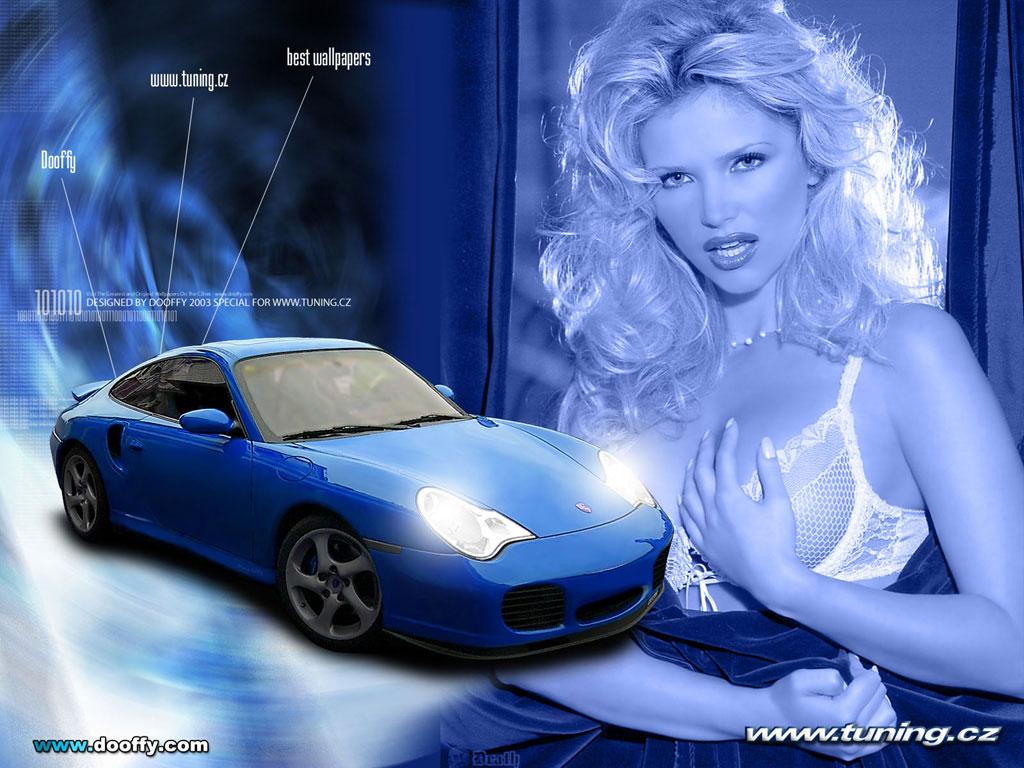 Русские модели эротика на автосалонах